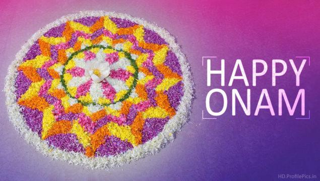 Happy onam greetings m4hsunfo